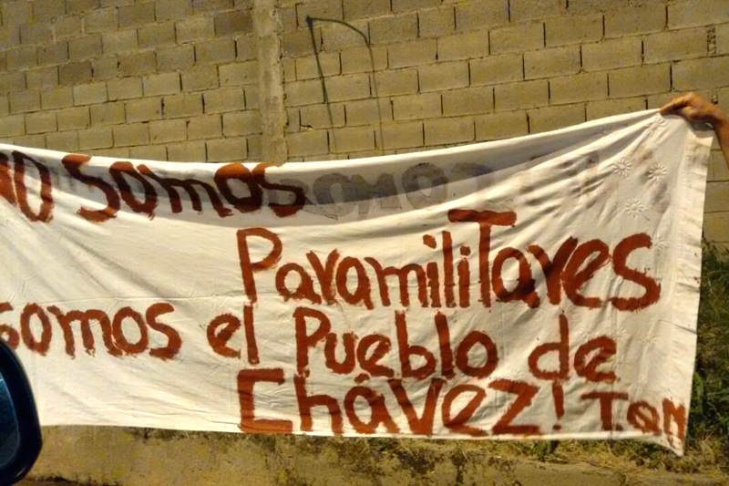 Barrios-Panamericana-Caracas-Venezuela-2