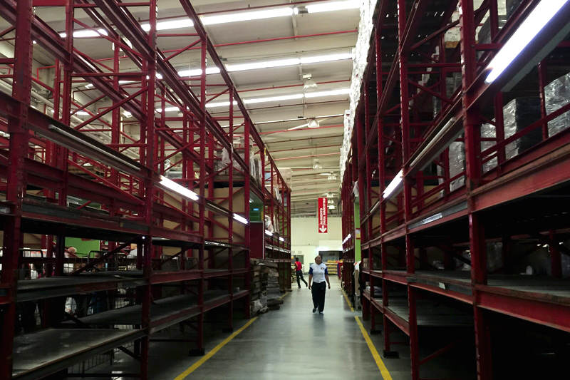 Colas-supermercados-comprar-comida-Venezuela-Inflacion-Escasez-de-Alimentos-Makro-9