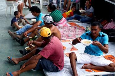 ¡LE CONTAMOS! Así afronta América la ola migratoria por la crisis venezolana