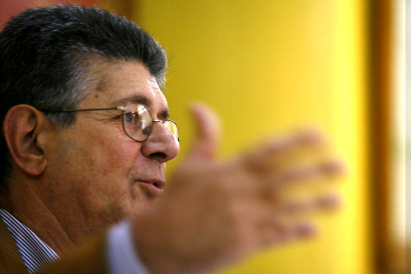 Henry-Ramos-Allup-2
