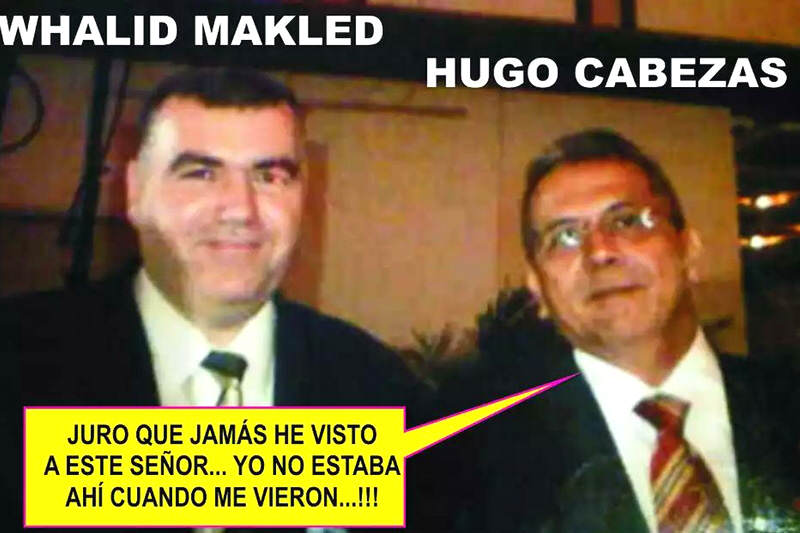 Makled-fotos-con-chavistas-1
