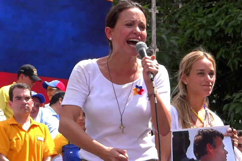 Maria-Corina-Machado-discurso-19