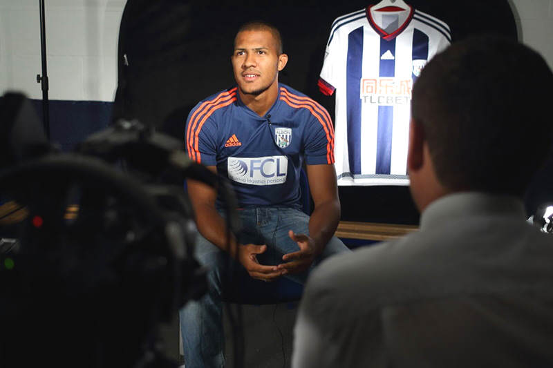 Salomon-Rondon-2