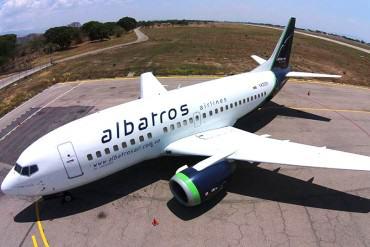 ¡DEBES SABERLO! Nueva aerolínea venezolana inaugura un vuelo a Florida desde Bs. 99.000