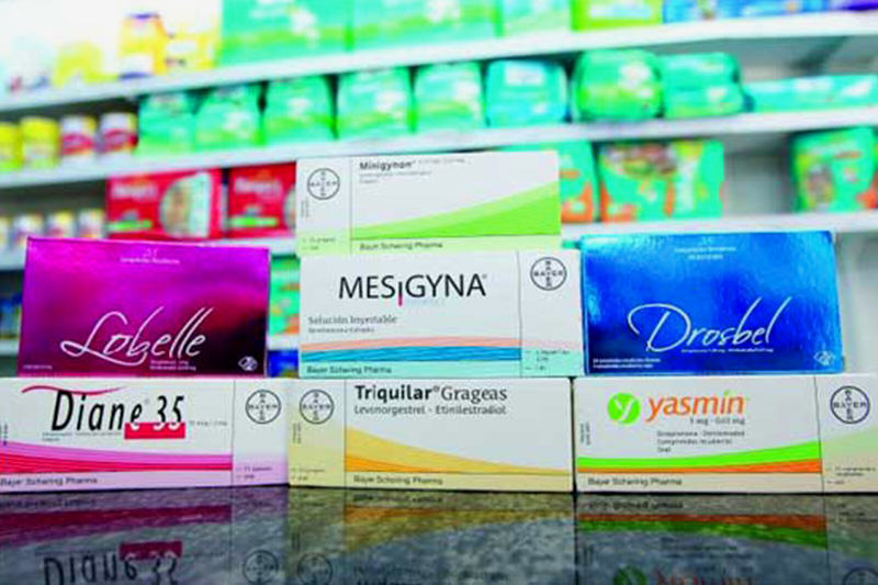 anticonceptivos-en-venezuela-condones-2