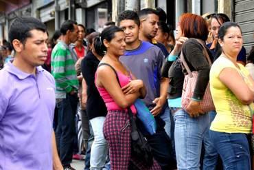 ¡ENTÉRATE! Venta por terminal de cédula en Táchira sólo aplicará a productos regulados (Casi todo)