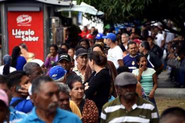 ¡ATENCIÓN! El «Precio Máximo de Venta al Público» se implementará la próxima semana (Detalles)