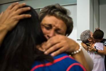 ¡LA BUENA NOTICIA! 12 países acordaron abordar migración venezolana con enfoque humanitario