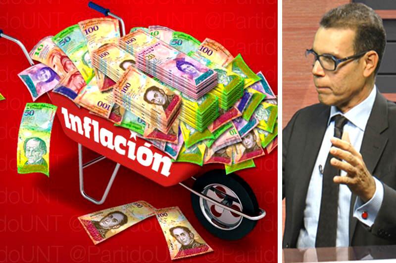 dinero-en-carretilla-inflacion-bolivar