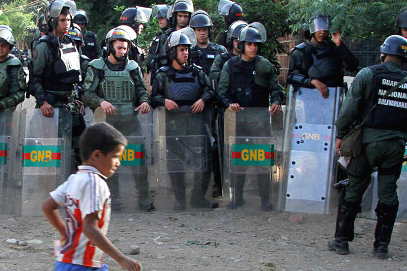 frontera-colombia-gnb-gente-5