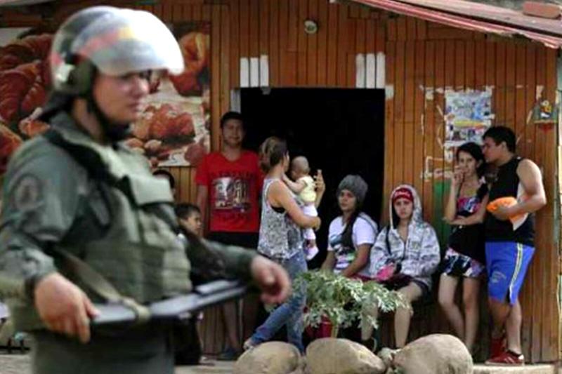 gnb-contra-colombianos-frontera-cerrada