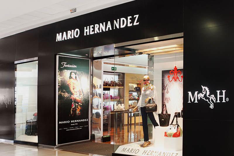 mario-hernandez-tienda