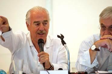 ¡SÉPALO! Andrés Pastrana asegura que Ortega Díaz solicitaría asilo político en Estados Unidos