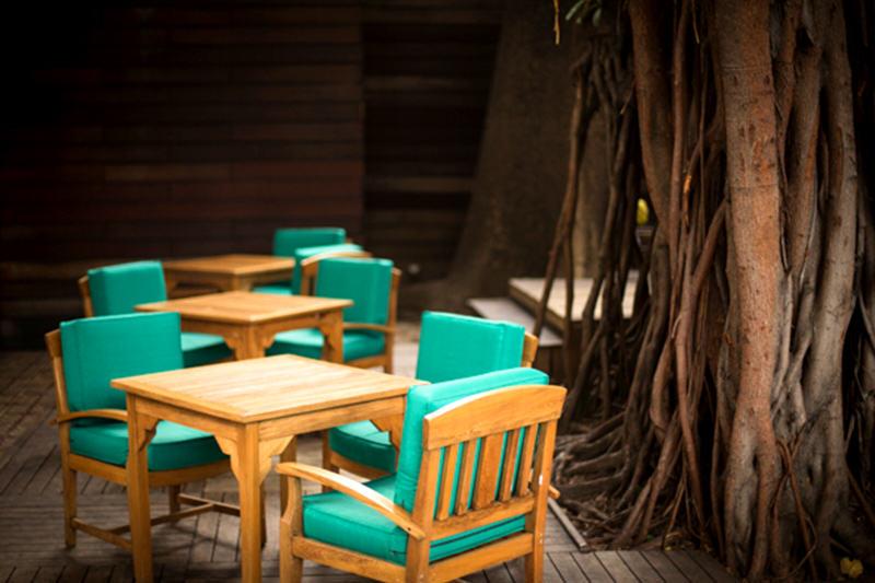 Alto-Restaurante--4