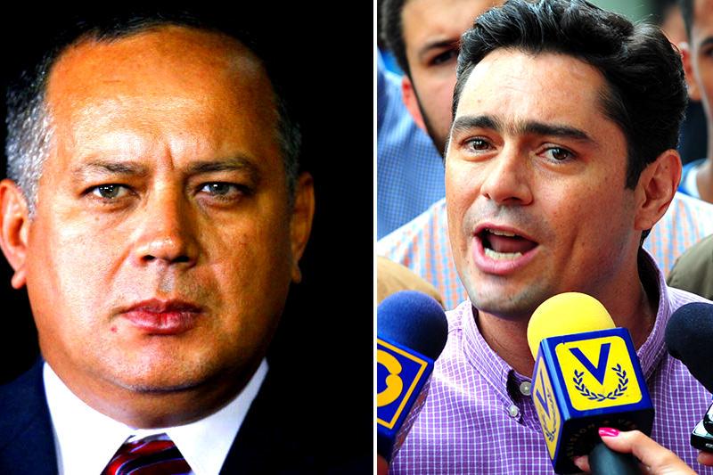 Carlos-Vecchio-Cabello
