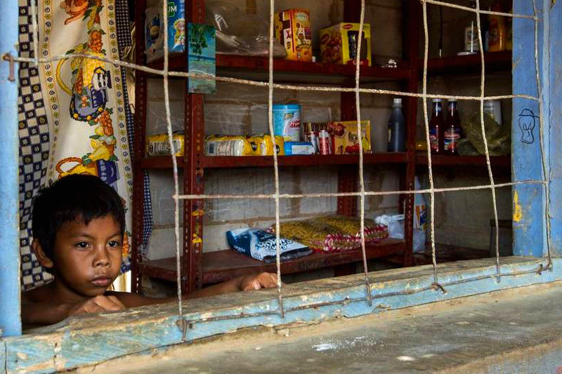 Comunidad-Wayuu-en-Venezuela-niños-bachaqueros-2