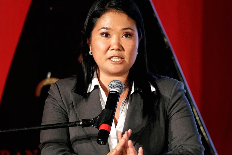 Keiko-Fujimori-hija-de-expresidente-Alberto-Fujimori