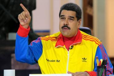 ¿CAYÓ LA IGUANA? Maduro anunció detención de responsables de sabotaje al Sistema Eléctrico