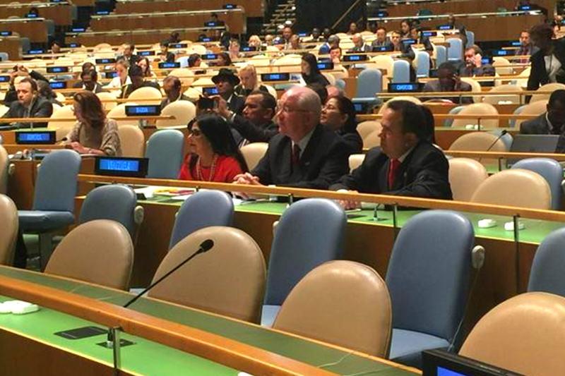 Maduro-discurso-en-la-ONU-3