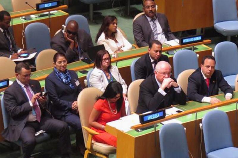 Maduro-discurso-en-la-ONU-5
