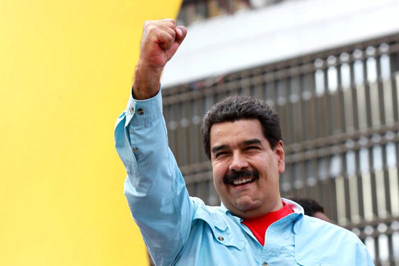 Maduro-exito-logro-entregando-viviendas