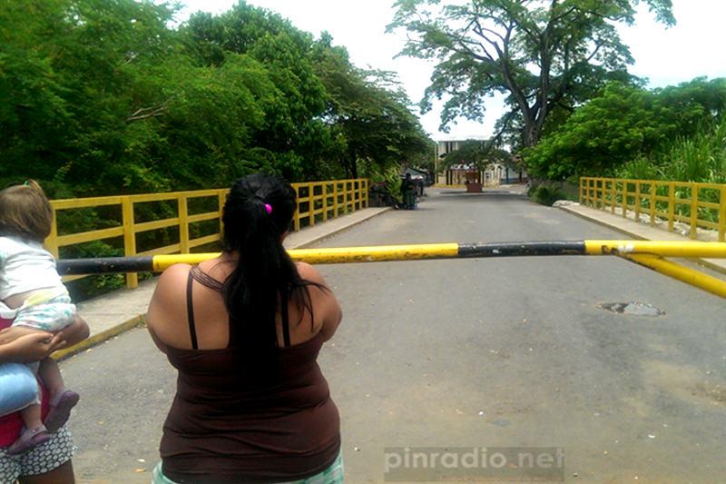 colombiana-deportada