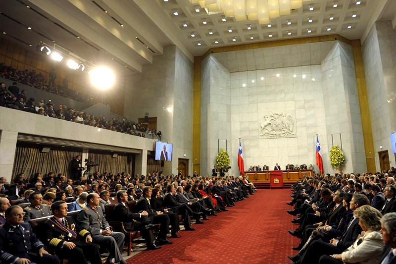 congreso-chile