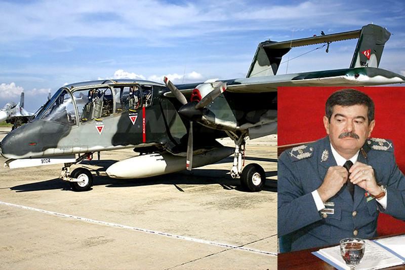 general-retirado-aviacion-pedro-pereira