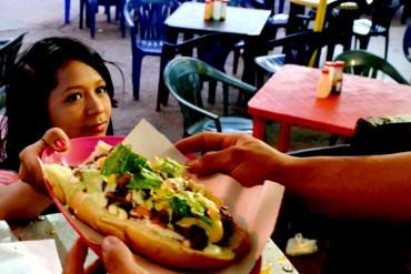 ¡ASÍ ESTAMOS! Observatorio de Salud: 12,1% de los venezolanos comen 2 o menos veces al día