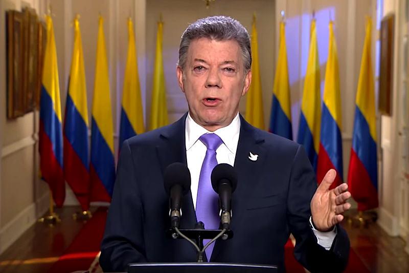juan-manuel-santos-colombia-13