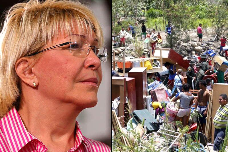luisa-ortega-diaz-frontera-colombia