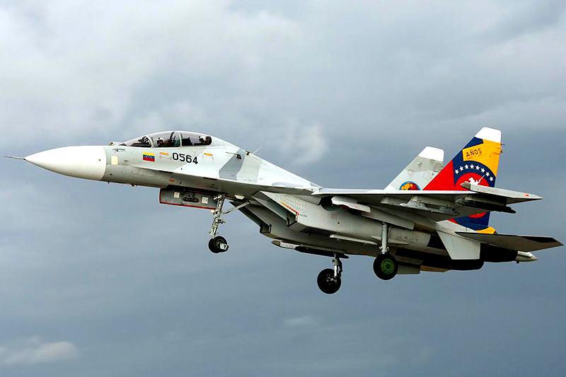 sukhoi-avioneta-2