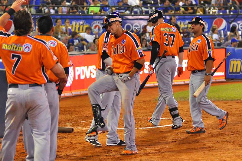 Aguilas-del-Zulia-beisbol