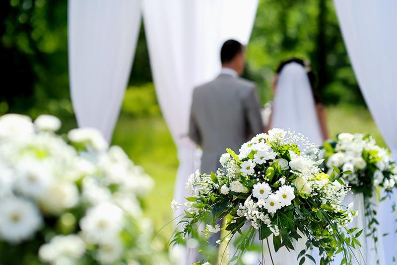Boda-pareja-matrimonio-casarse--5