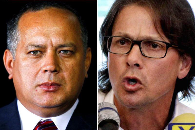 Diosdado-Cabello-Vs-Lorenzo-Mendoza-Polar2