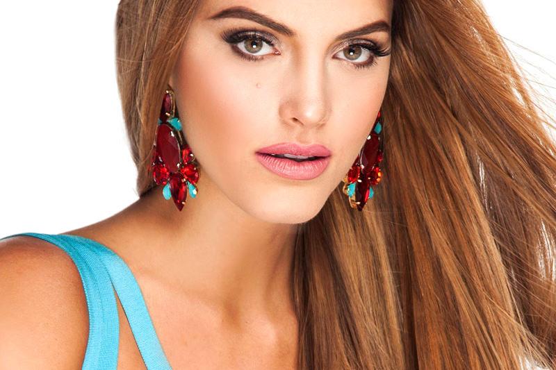 Miss-Yaracuy-Gessica-Fiume-(4)