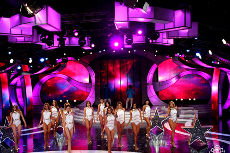 Miss-venezuela-evento-5