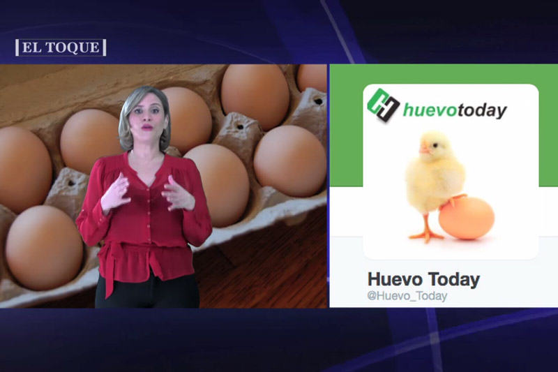 el-toque-diana-ruiz-huevo-today-video-captura