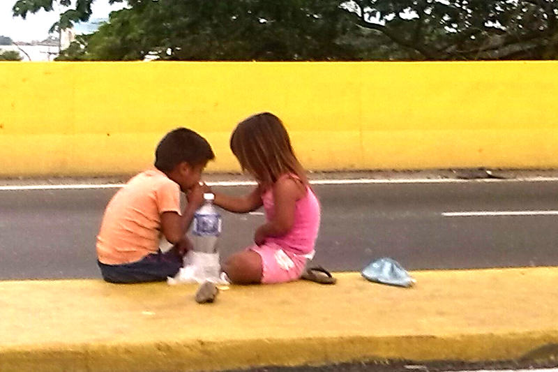 indigenas-calles-indigentes-guajiros-2
