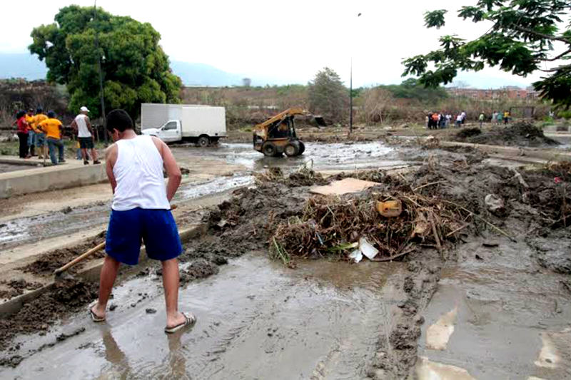 inundaciones-en-guarenas
