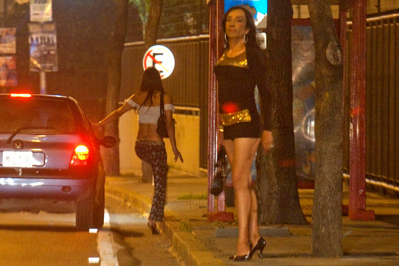 prostitucion-en-Venezuela-4