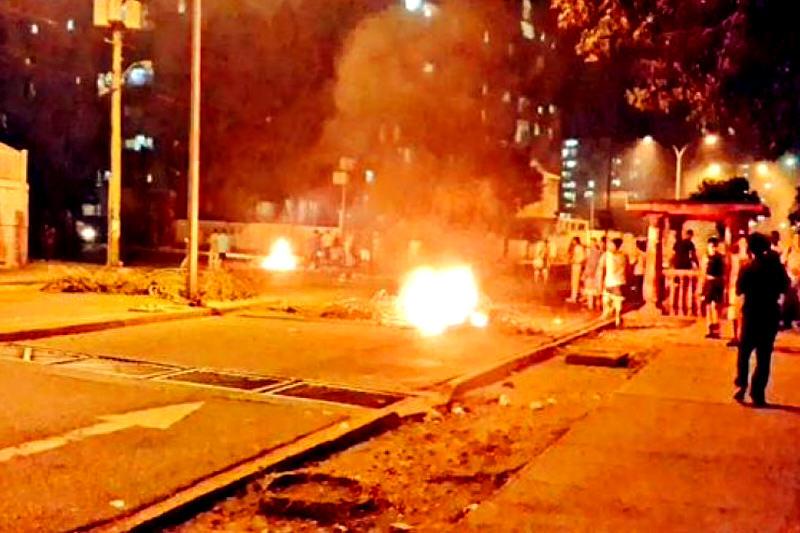 protesta-en-guarenas-1