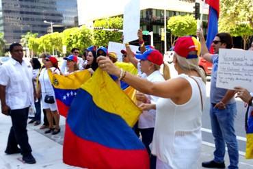 ¡BUENA NOTICIA! Senadores de EE UU presentarán proyecto para otorgar TPS a venezolanos