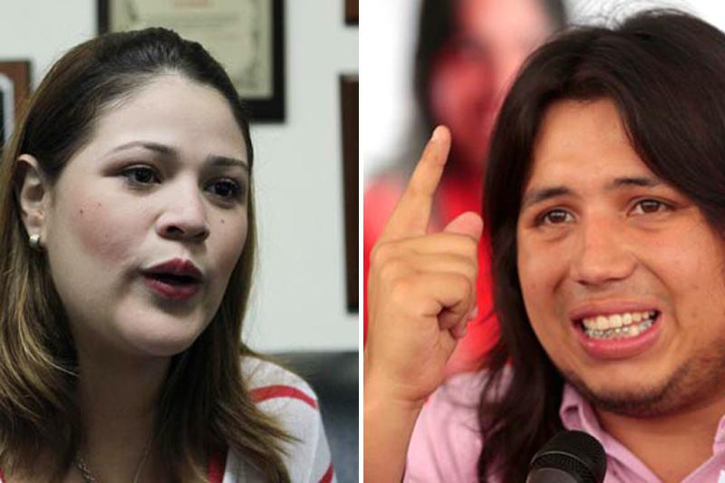 Elimar-Diaz-vs-Fidel-Madroñeron
