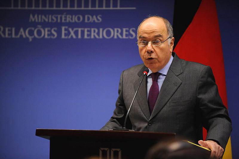 Créditos: agenciabrasil.ebc.com.br