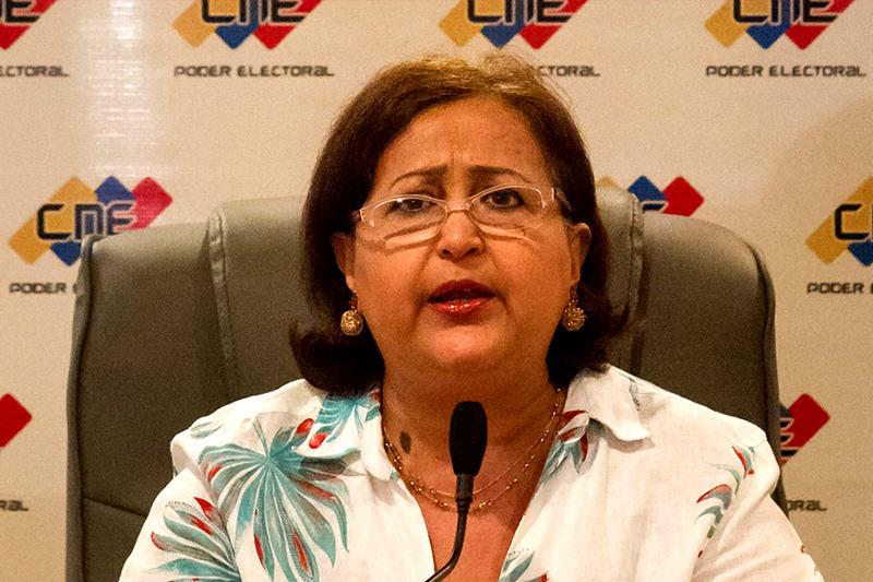 Créditos: venezuela.oonot.com