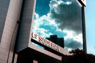 ¡ENTÉRESE! Sudeban ordenó a la banca pública y privada adecuar sus operaciones en divisas
