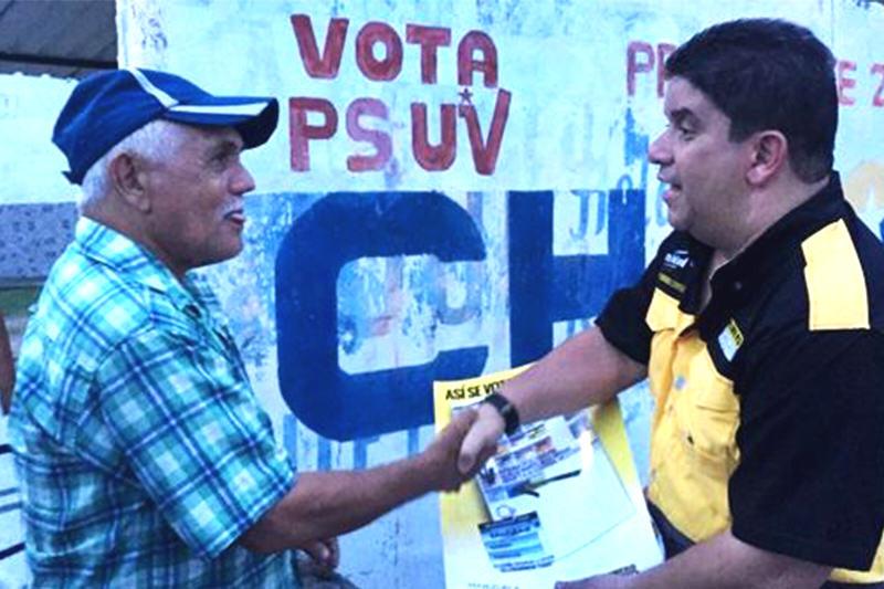 Foto cortesía de Las Noticias de Cojedes