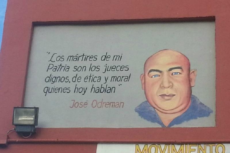 Crédito: Runrun.es