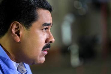 ¡UBÍCATE NICOLÁS! Díaz: Alto número de votos nulos no es motivo para impugnar una elección